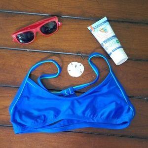 Women's Old Navy Bikini Top